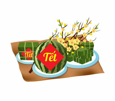 cooked-square-glutinous-rice-cake-vietnamese-new-year-translation-te1babft-lunar-new-year-2018tv6.jpg